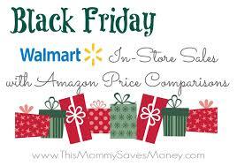 Frozen Storybook Collection Walmart Black Friday Walmart Vs This Saves Money