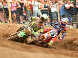 lucas oil pro motocross schedule lucas oil pro motocross schedule released speed sport