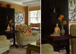 living room better homes and gardens katie rosenfeld interior
