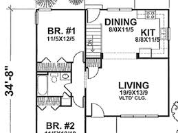 collection best small house plans photos home decorationing ideas