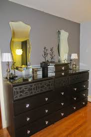 Ikea Hack Dresser by Malm Hack With Overlays Ikea Hackers Ikea Hackers