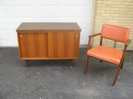 Mid Century Record Cabinet by Midcenturymodernmania Gmail Com Mid Century Modern Record Cabinet