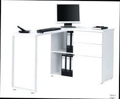 planche de bureau ikea bureau ikea noir et blanc lbum fotos catlogos ikea soportes de tv