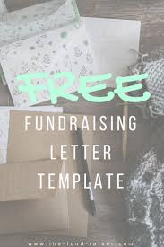 Request For Food Donation Letter Sample The 25 Best Fundraising Letter Ideas On Pinterest Fundraising