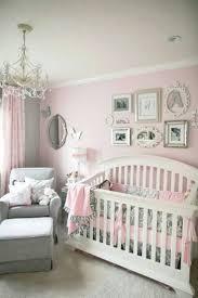 baby room design online full size of white wood glass luxury