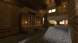 minecraft interior decorating ideas minecraft garage design