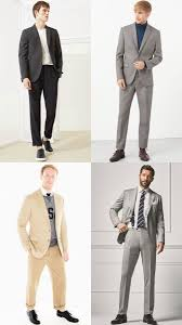 easter 2017 trends men u0027s spring summer 2017 fashion trends preview fashionbeans