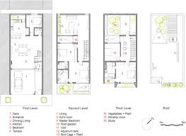 under a 1000 sq ft house plans with loft modular little lodge