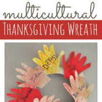 thanksgiving activities for toddlers infants divascuisine