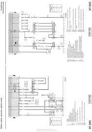 1988 volkswagen cabriolet wiring diagram wiring diagram simonand
