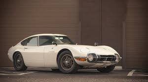 toyota dealer japan japanese spies found in the united states toyota 2000gt toyota