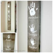 Picture Wall Design Ideas Best 25 Family Wall Art Ideas On Pinterest Family Wall Photos
