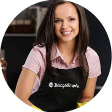 cherche travail femme de chambre ménagesimple femme de ménage déclarée et assurée produits inclus
