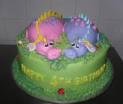 dinosaurs cakes dinosaur cake s heavenly cakes