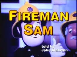 image fireman sam intro png fireman sam wiki fandom