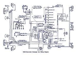 charming 6000 watt portable generator wiring diagram pictures
