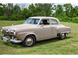 classic studebaker champion for sale on classiccars com 25 available