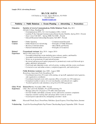 Server Job Description Resume Sample Server Resume Examples Bio Resume Samples