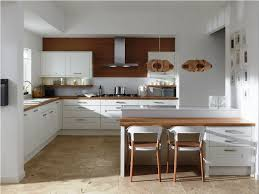 kitchen beautiful l shaped kitchen design hd9f17 modern u shape