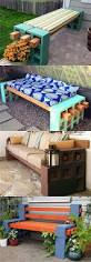 Old Wooden Benches For Sale Best 25 Old Benches Ideas On Pinterest Refurbished Headboard