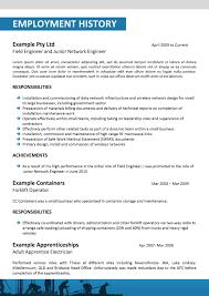 sample objectives for resumes cover letter sample resume for government job sample resume for cover letter file info sample resumes clerical jobs resume objectives for a restaurant job xsample resume