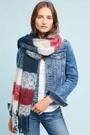 scarves u0026 kimonos for women anthropologie
