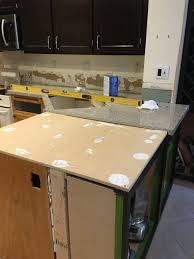 kitchen outdoor kitchen cabinets custom kitchen cabinets mdf