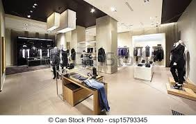 clothes shop clothes shop stock photo images 66 086 clothes shop royalty free