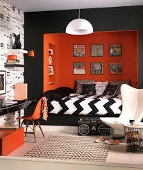 Ideen Arbeitsplatz Schlafzimmer Erker Ideen 244 Bilder Roomido Com