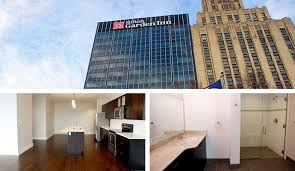 10 lafayette apartments buffalo ny hamister group llc