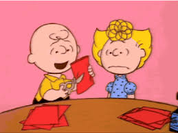 snoopy valentines day we we get one from snoopy valentines day gif find