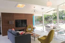 living room closet living room remodel media wall windows closet 75 complete