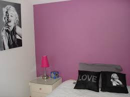couleur pour chambre ado fille idee couleur peinture chambre ado pour garcon tendance adolescent