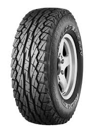 new 1 x 265 70 r16 falken wildpeak wp at01 112t single tyre high