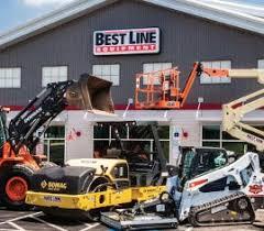 best line equipment for sale in philadelphia allentown harrisburg