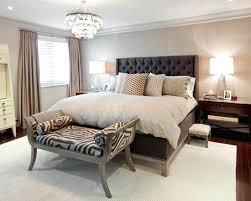 decoration chambre a coucher deco chambre a coucher decorer chambre a coucher decoration de