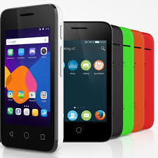 Extreme Alcatel OneTouch Pixi 3 Can Run Android, Firefox, or Windows  #KZ16