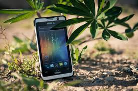 Att Rugged Phone Meet The Toughest Most Durable Rugged Smartphones Money Can Buy