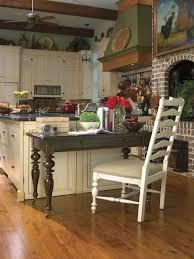paula deen kitchen furniture 44 best paula deen s home images on paula deen