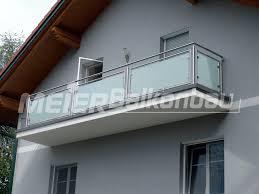 balkon edelstahlgel nder edelstahlgeländer balkone