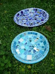 garden mosaic ideas contemporary backyard pond waterfall ideas that are elegant koi