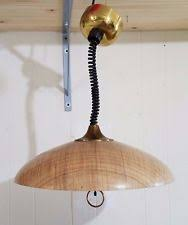The Italian Chandelier Position Picture Pull Down Light Ebay