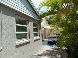 siesta key florida condos for sale by owner tidal treasures