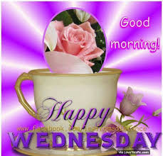 Beautiful Coffee Good Morning Happy Wednesday Beautiful Coffee Quote Pictures