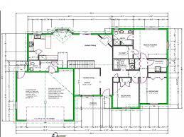 house plans drawn webbkyrkan com webbkyrkan com