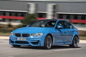 first bmw m3 new bmw m3 review test drive autocar india