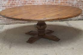 Small Pine Dining Table Table Pine Table Top Neuro Furniture Table