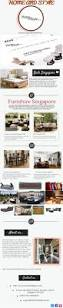 atlanta modern furniture stores best 25 modern furniture online ideas on pinterest furniture