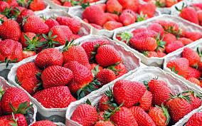 400387954 erdbeeren saisonales obst jpg