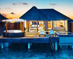 16 six senses laamu maldives rejser til maldiverne udvalgte